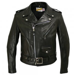 schott-nyc-classic-perfecto-118-leather-motorcycle-jacket-p8115-26652_zoom