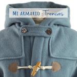 Trencas / Duffle coats
