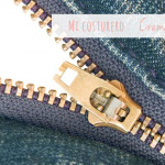 Cremalleras, que invento! / Zippers, what invention!