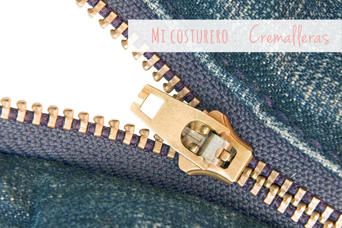 Glosario zippers