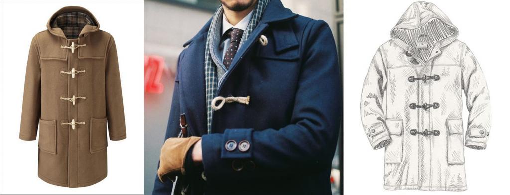 abrigo-trenca-duffle-coat-01