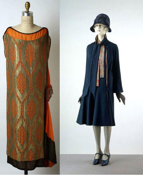 liberty fashion 20s