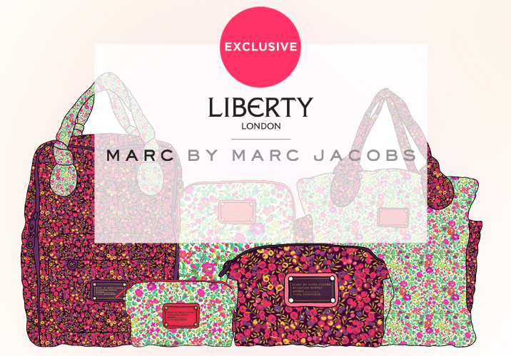 liberty-marc-jacobs