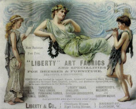 libertyartfabrics