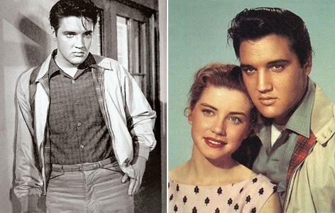 Baracuta-Elvis-Presley-King-Creole