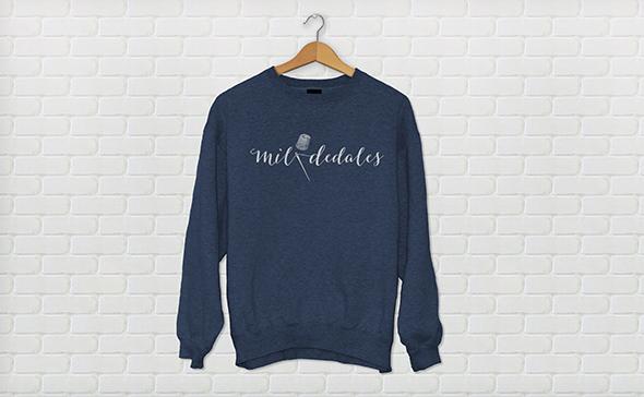 Sudadera-mildedales