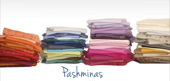 pashminas-mildedales