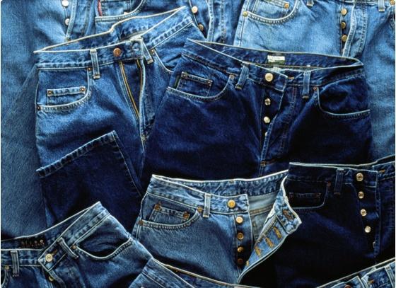jeans_sin_contaminar