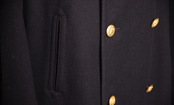 Peacoat-Vertical-Pockets-and-Buttons