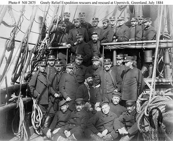 Peacoat-in-1884