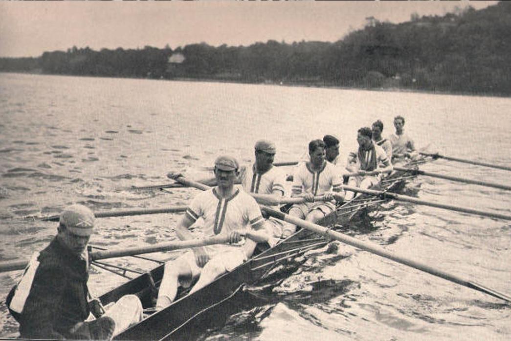 leander-8-1912-henley