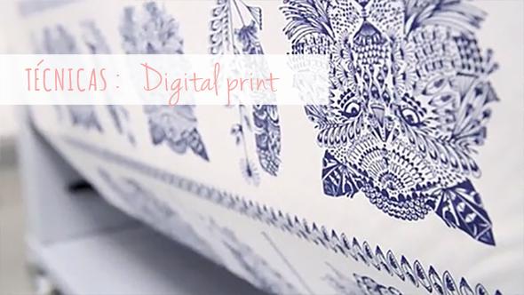 Glosario digital print