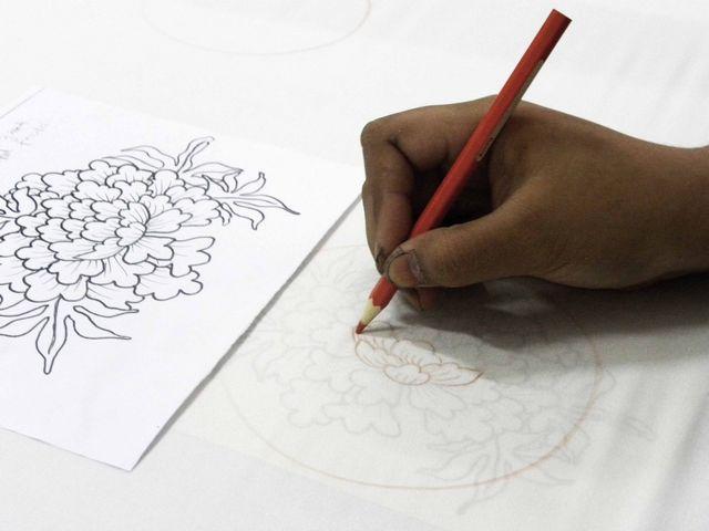 batik_making_1