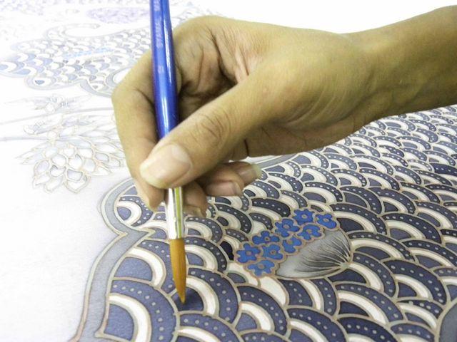 batik_making_3