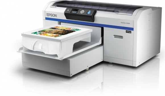 epson-printer-produces-surecolor-sc-f2000-textile-printing-0