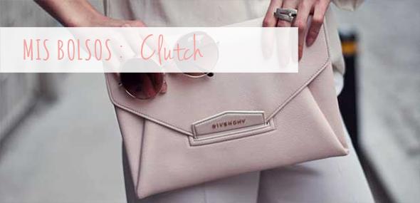 Glosario clutch