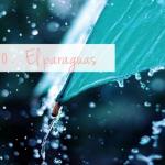 Historia del paraguas / Umbrella history