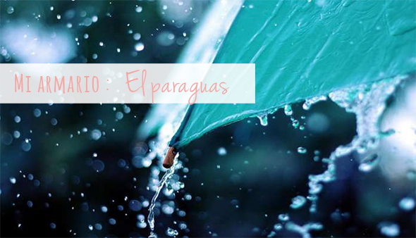 Glosario paraguas