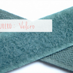 El velcro y su historia / Velcro history