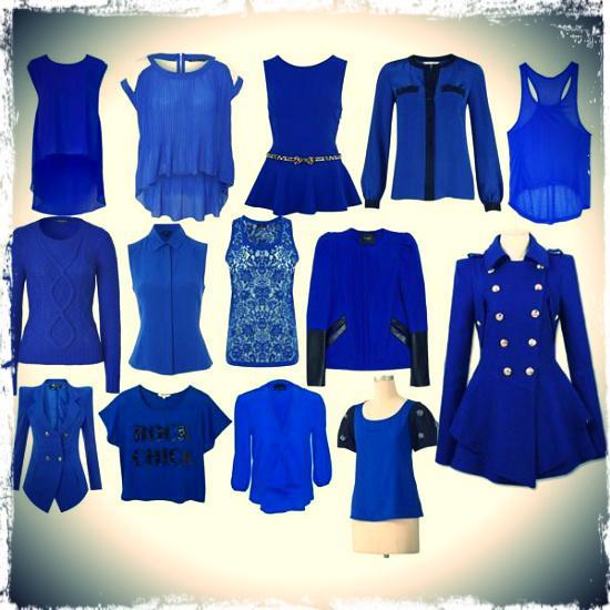 azul-klein-moda