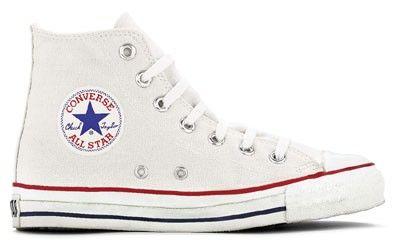 blanca-all-star
