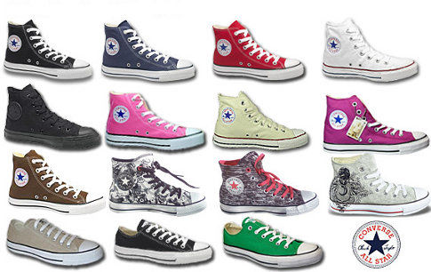 colores-all-star