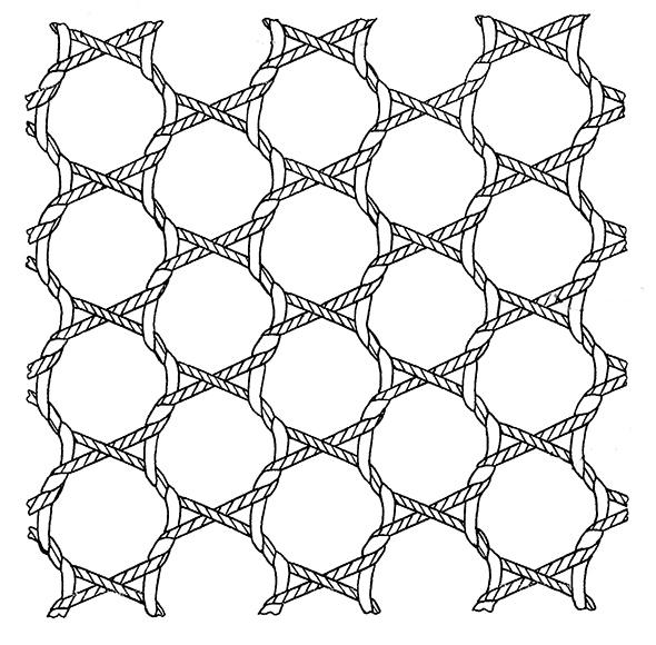 estructura-tul