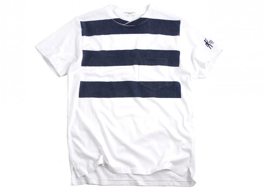 911x668_engineered-garments-printed-pocket-tshirt-navy-stripes-1