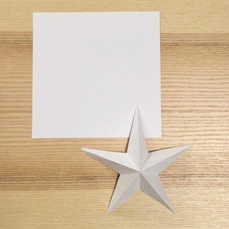 estrella-paso-1