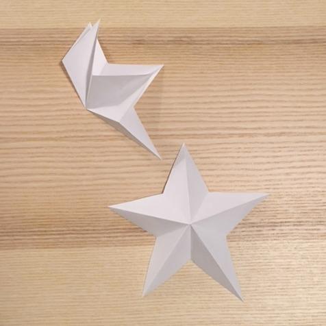 estrella-paso-6