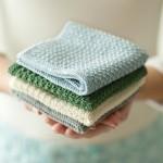 El bambú, una materia para tu ropa / Bamboo, a fibre for your cloths