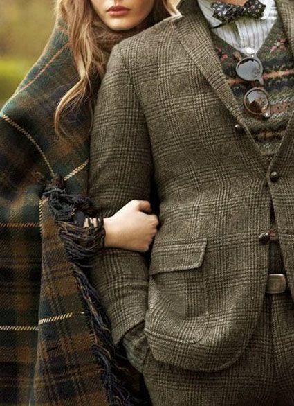 tweed-caza