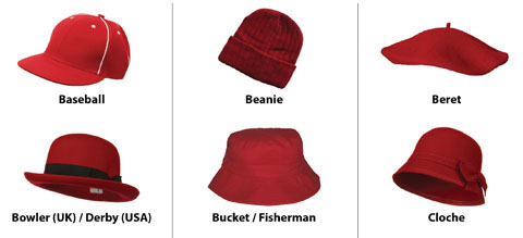 hats-guide-1