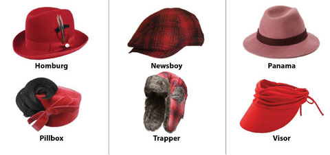 hats-guide-3