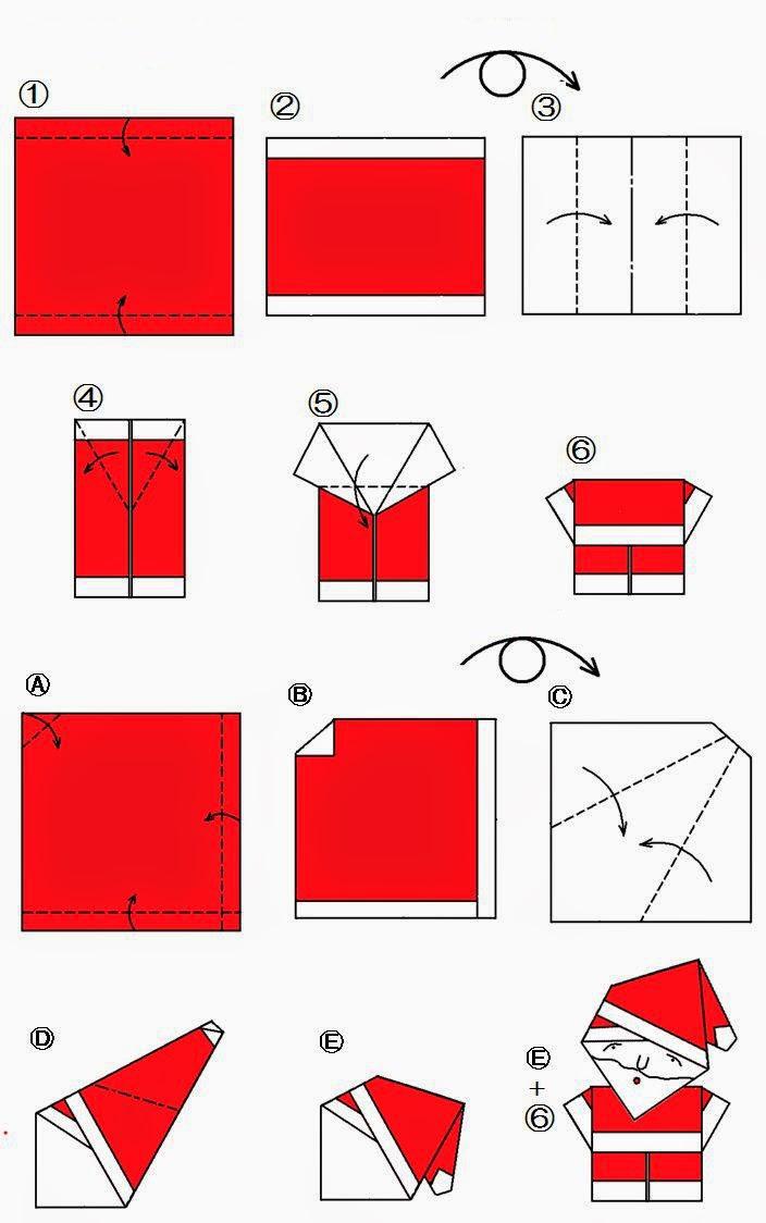 instrucciones-papa-noel