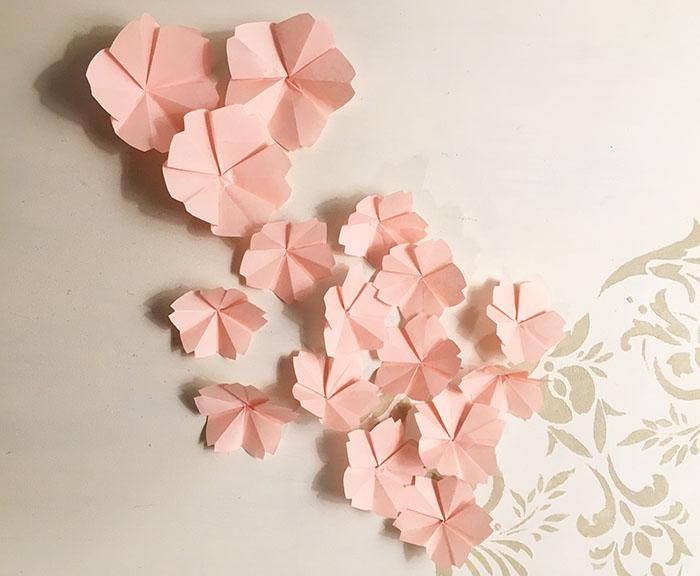 cherry-blossoms-20