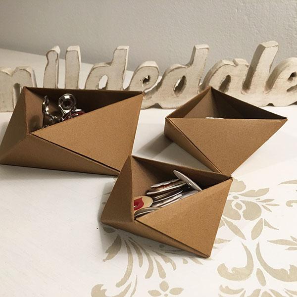 origami-cuencos