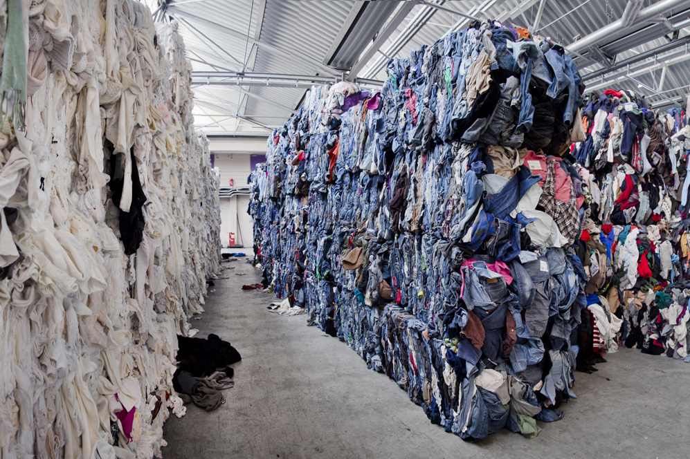 recycling-clothes