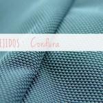Tejidos técnicos: Cordura / Technical textiles: Cordura