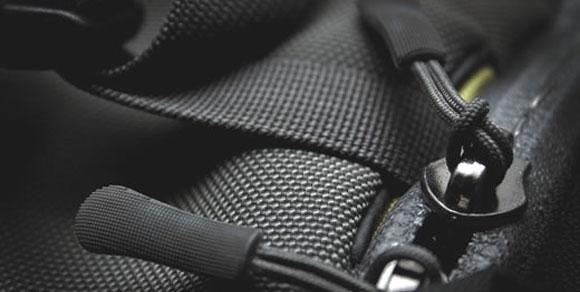 Cordura-Fabric