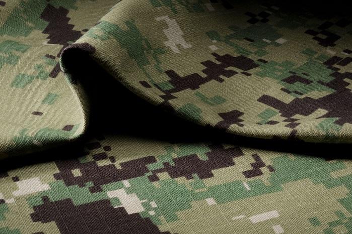 military-cordura